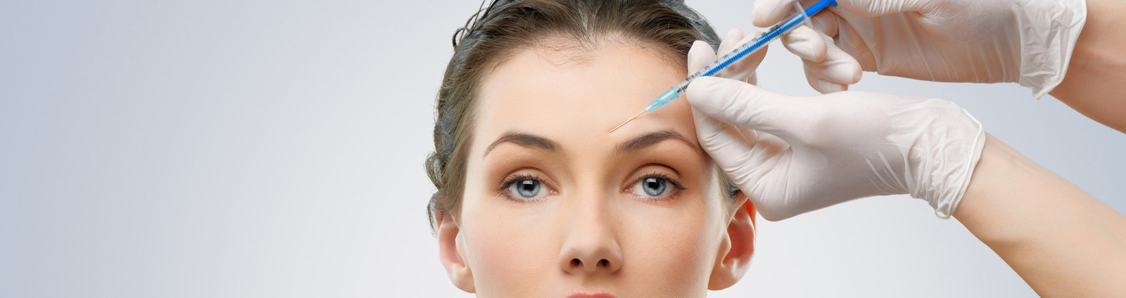 botox and dermal injections