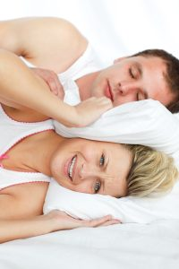 sleep apnea treatment north tonawanda