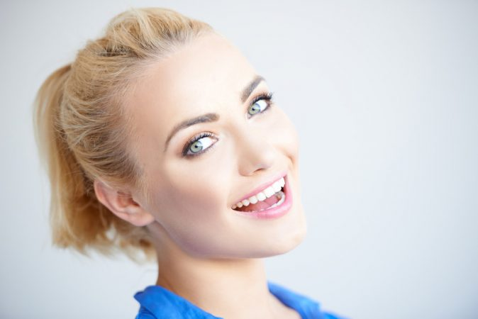 benefits of tooth whitening